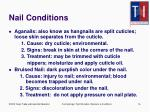 nail conditions16