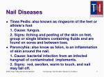 nail diseases7