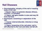 nail diseases9