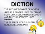 diction45