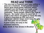 read and think38