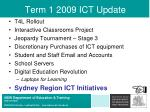 term 1 2009 ict update58