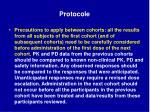 protocole24