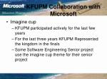 kfupm collaboration with microsoft20