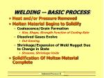 welding basic process9