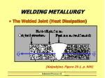 welding metallurgy12
