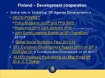 finland development cooperation25