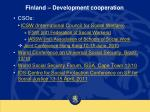 finland development cooperation26