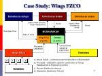 case study wings fzco