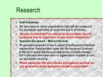 research5