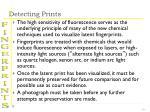 detecting prints20