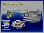graphics applications10