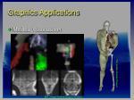graphics applications9