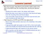 lessons learned4