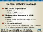 general liability coverage24