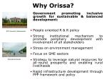 why orissa1