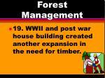 forest management15