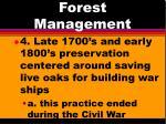 forest management3