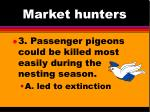 market hunters1