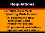 regulations1