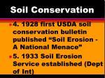 soil conservation3