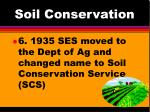 soil conservation4