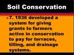 soil conservation5