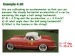 example 4 10