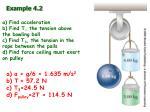 example 4 2