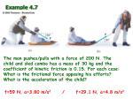 example 4 7