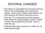 editorial changes19