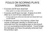 fouls on scoring plays scenarios14