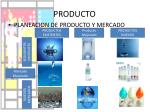 producto30