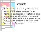 producto36