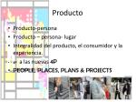 producto38