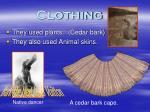 clothing43