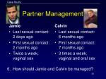 partner management93