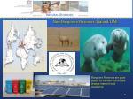 new biosphere reserves qatar uae