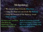 methodology36