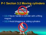 p 1 section 3 2 moving cylinders5