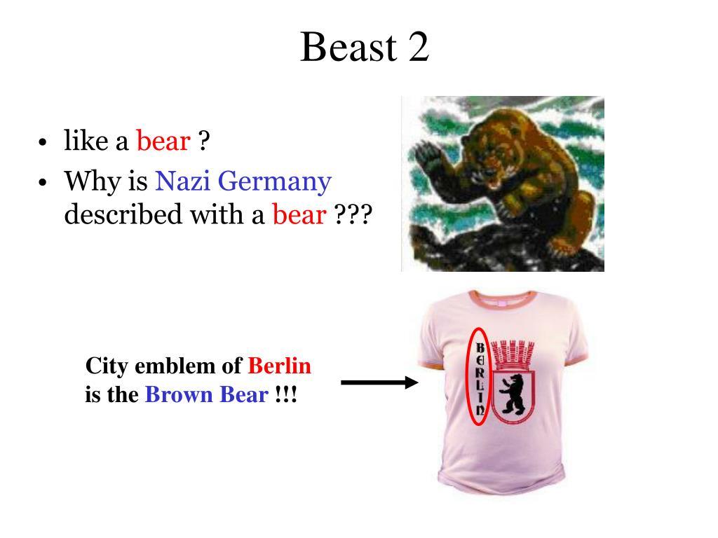 Beast 2