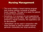 nursing management32