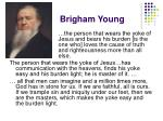 brigham young8
