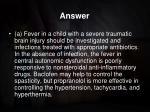 answer122