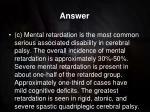 answer48