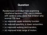 question125