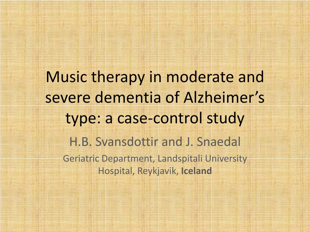Music Therapy: Study Music, Self-Help, New Age Music with ...