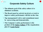 corporate safety culture4