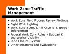 work zone traffic management2