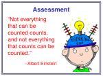 assessment12
